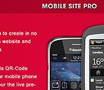Mobile Site PRO