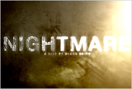 Nightmare HD Trailer