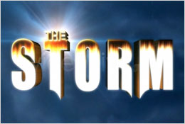 The Storm Epic Movie Trailer