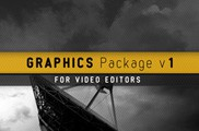 Graphics Package v1