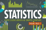 Statistics Theme Pack 1