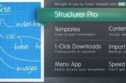 Web Design Resources Galore   Get the Pro Bundle for $20 Instead of $500