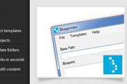 Blueprinter