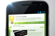 Video de presentación Device 2.0