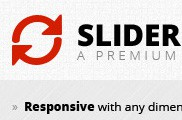 Plugin para WordPress con slider responsive