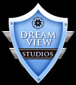 Dreamviewstudios
