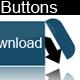 8 Buttons Set