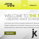 102206 15 diseños de galerías web creativas