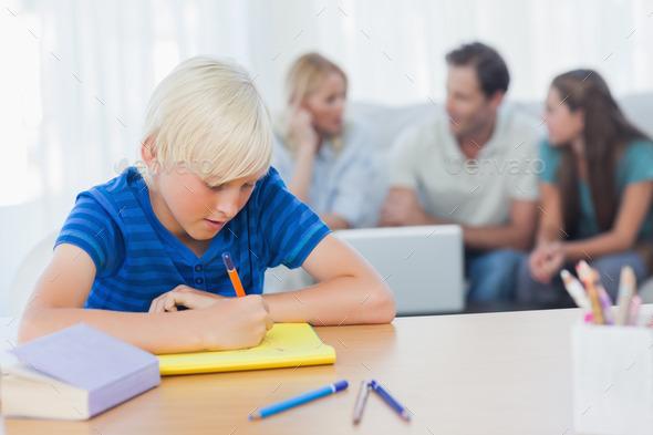 ais homework 1