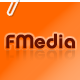 FMedia