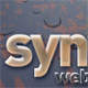 SyntaxWebSolutions