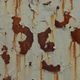  RUST METAL PAINT