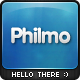 Philmo