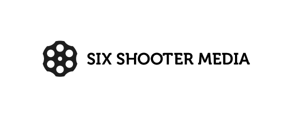 sixshootermedia