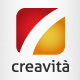 creavita