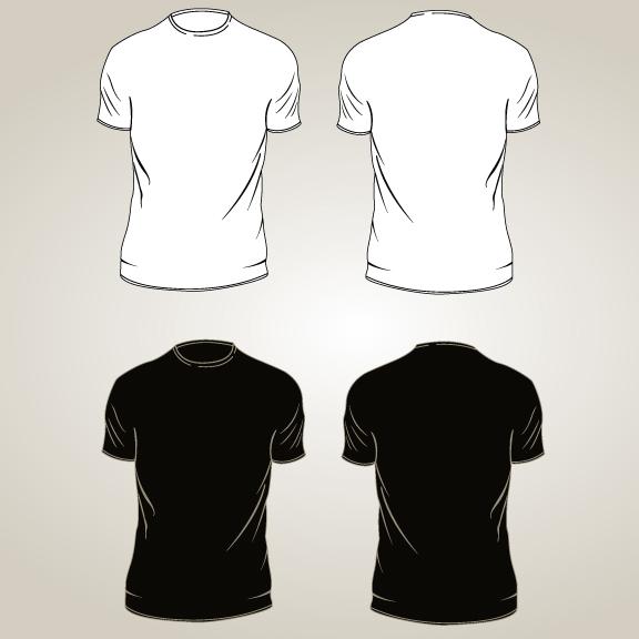 shirt template t shirt template 2 black t shirt template t shirt