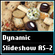 Advanced Dynamic Slideshow
