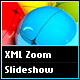 Zoom Slideshow / Banner Rotator