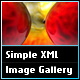 KI Simple XML Gallery