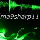 ma9sharp11