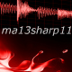 ma13sharp11