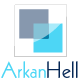 arkanhell