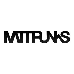 http://s3.envato.com/files/1090027/mattrunks_logo_carr%C3%A9.jpg