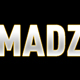 Madzmusic