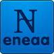 eneaa