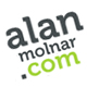 alanmolnar