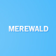 merewald