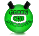 greencave