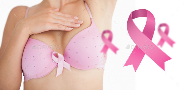 an argument in favor of womens breast cancer awareness