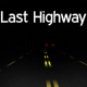 Last Highway
