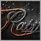 Raincutter