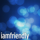iamfriendly