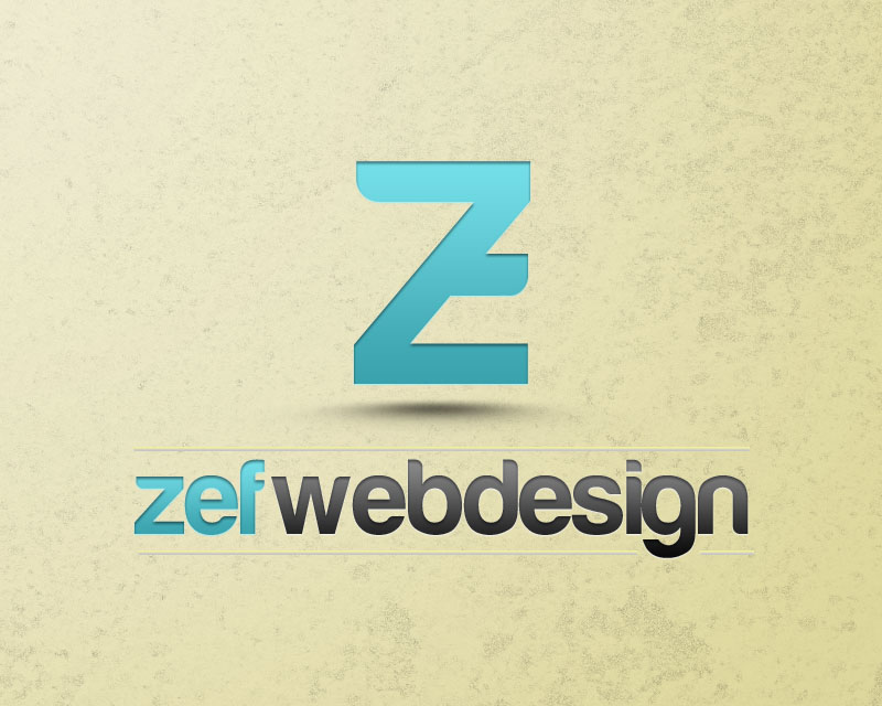 ZefWebDesign
