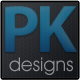 PKDesigns