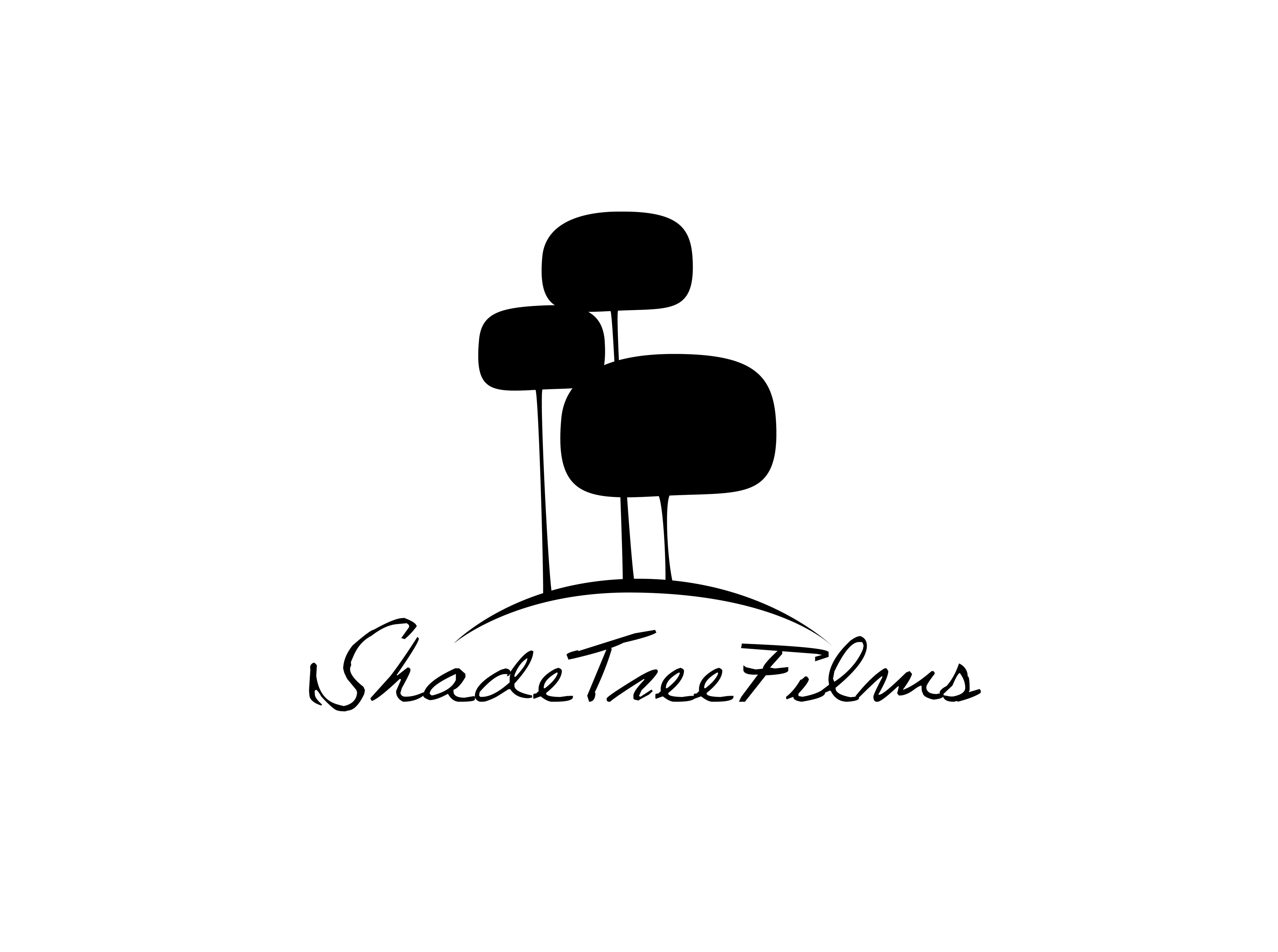 ShadeTreeFilms