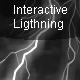 Intercative ligthning
