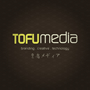 tofumedia