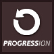 ProgressionStudios