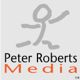 PeterRobertsMedia