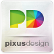 PixusDesign