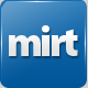 Mirtt