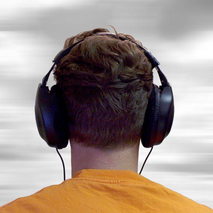 earsmusic