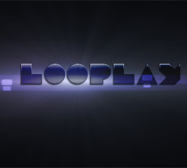 looplay