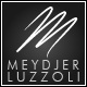 meydjer