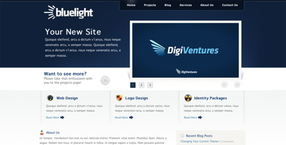 http://s3.envato.com/files/115302/Preview%20Images/10_Bluelight_Home_DarkBlue.__large_preview.png