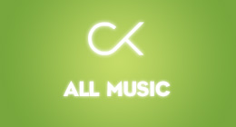 CK's Music